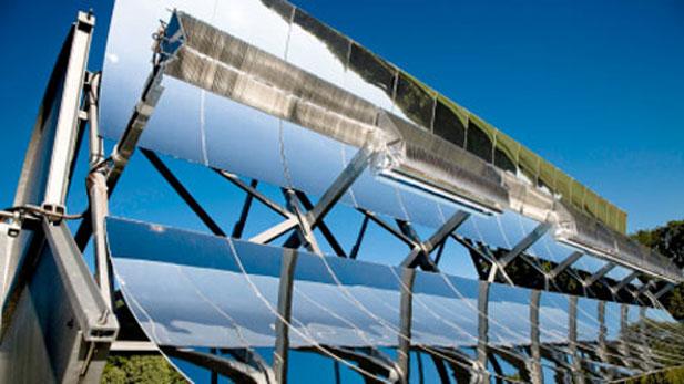 solar_panels_450_252