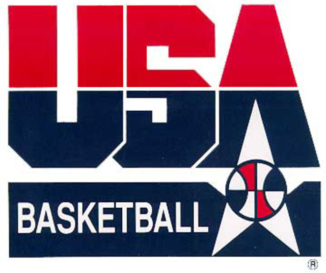 usa_basketball.1341608095